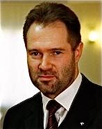 Andrzej Sikora