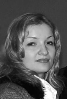 Katarzyna Dwórznik