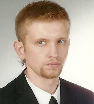 Bartosz Sawicki