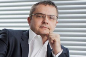 Konrad Świrski
