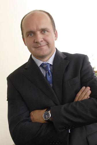 Marcin Juzoń
