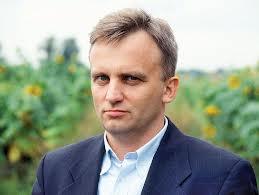 Paweł Burdzy
