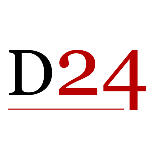 defence24