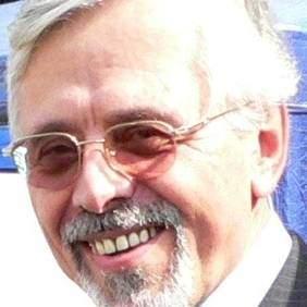 Ryszard Kardasz