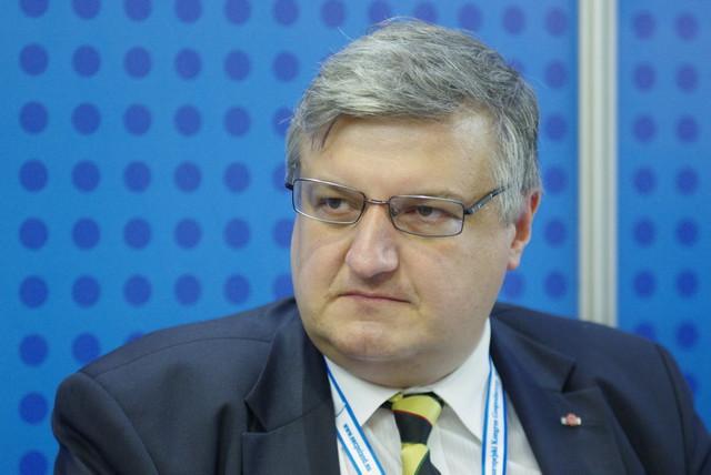 Krzysztof Król