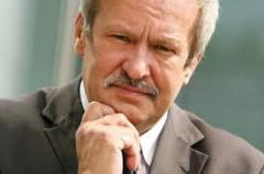 Janusz Steinhoff