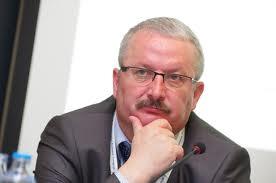 Andrzej Szortyka