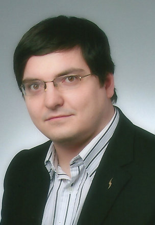 Adam Rajewski