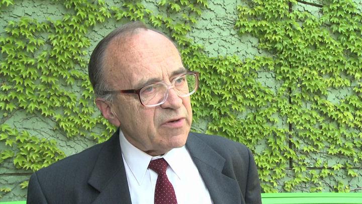 Andrzej Strupczewski