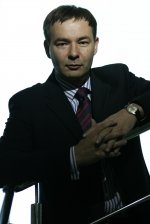 Bogdan Ołdakowski