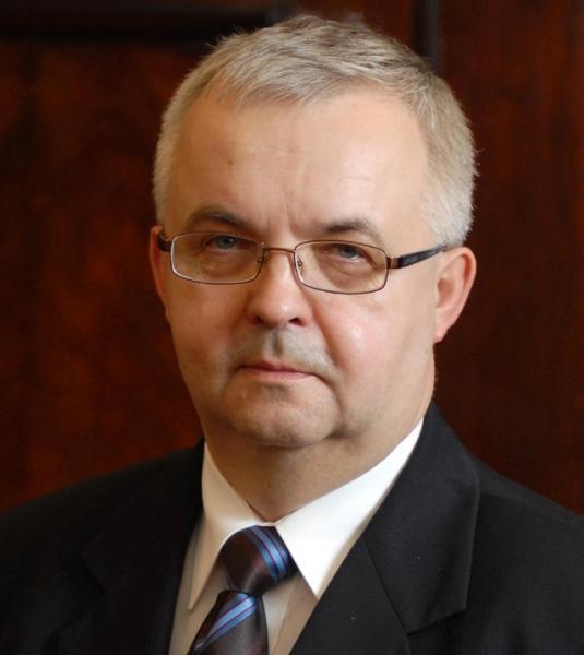 Jacek Korski