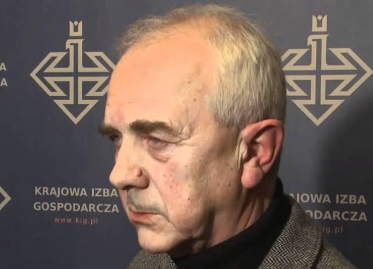 Leopold Gabryś