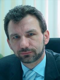 Zenon Kozendra