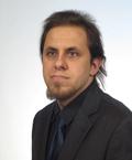 Maciej Pitala