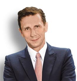 Robert Zagożdżon