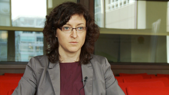 Agnieszka Tomaszewska