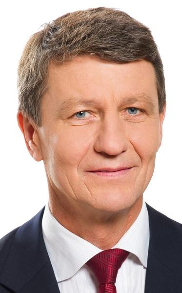 Andrzej Czerwiński 3