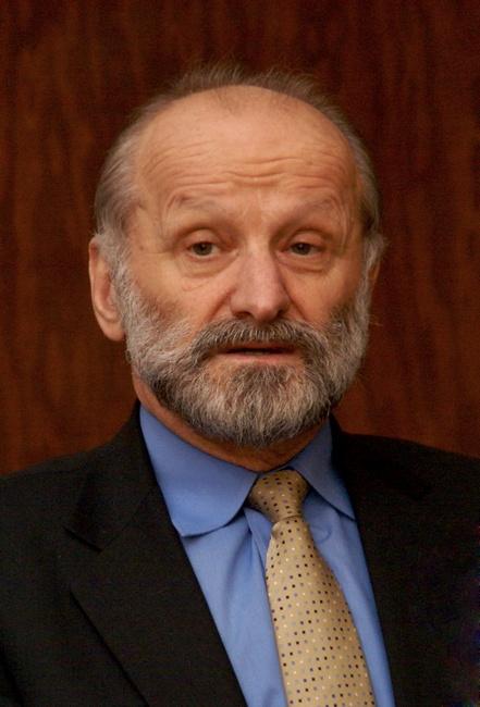 Jan Popczyk
