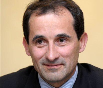 Janez Kopac