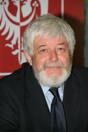 Jerzy Łaskawiec