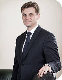 Marek Woszczyk 1