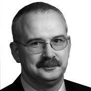 Tomasz Minkiewicz