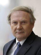 Władysław Mielczarski 1