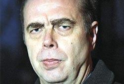 Jerzy Bielewicz