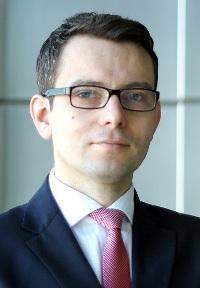 Igor Hanas