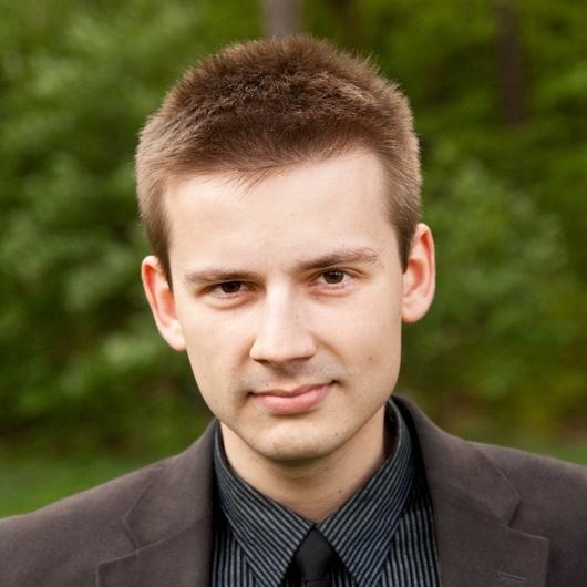 Arkady Saulski