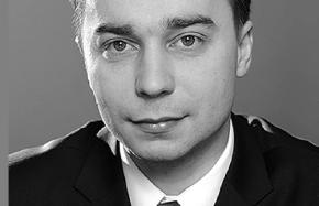 Robert Zajdler