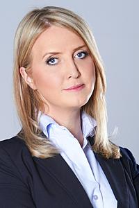 Beata Jaczewska