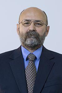 Bogdan Pęk