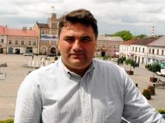 Dariusz Seliga