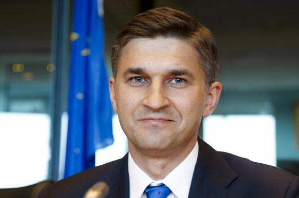 Jarosław Niewierowicz
