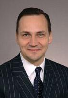 Radosław Sikorski
