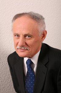 Stanisław Rychlicki
