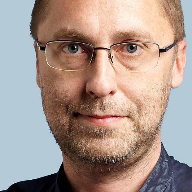 Andrzej Kublik