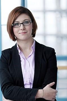 Joanna Świątkowska