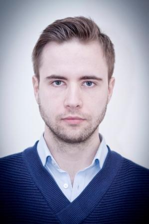 Dariusz Kałan