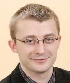 Kamil Kliszcz