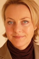 Marlene Holzner