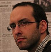 Stanisław Żaryn