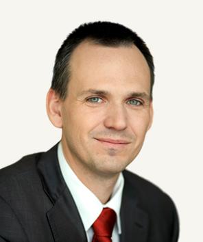 Kamil Jankielewicz