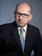 Wojciech Cetnarski