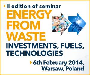 Energia z odpadów 2