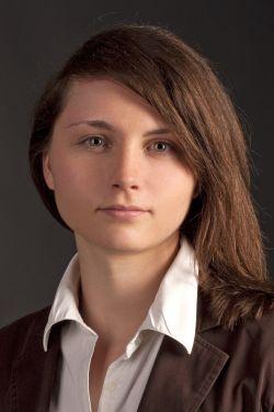 Agata Hinc
