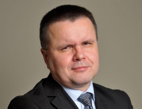 Krzysztof Adam Kowalczyk