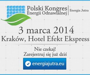 Energia Jutra Kraków