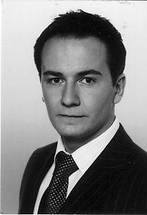 Grzegorz Makuch